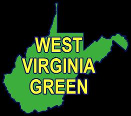 WV Green